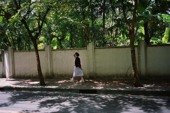 BANGKOK-MARLEN-MUELLER-05.jpg