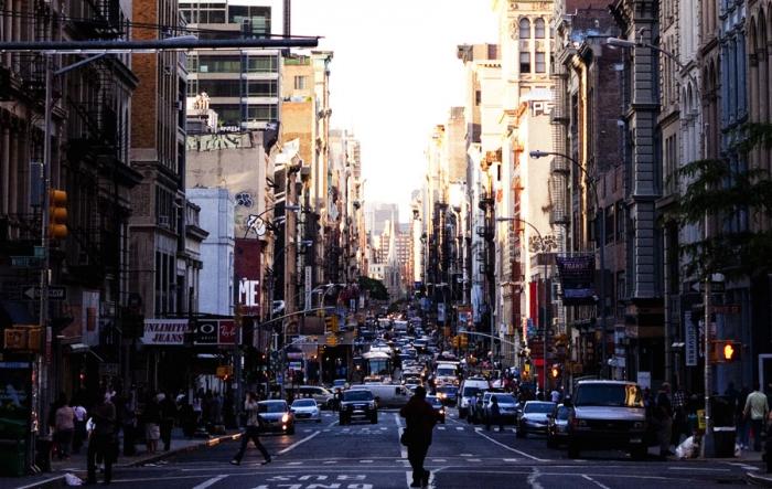 NYC-MANHATTAN-SUMMER-MARLEN-MUELLER.jpg