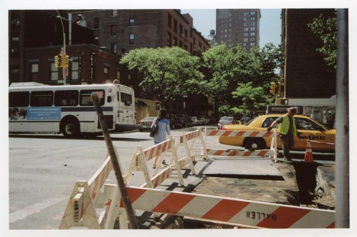 NYC-SUMMER-MARLEN-MUELLER.jpg