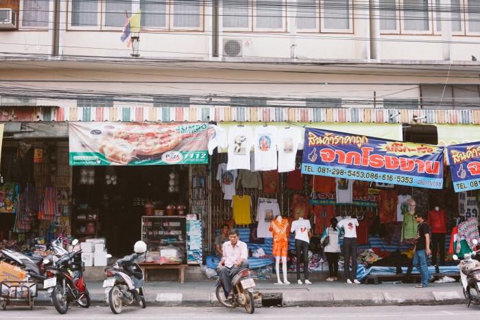 THAILAND-BANGKOK-MARLEN-MUELLER-3039.jpg