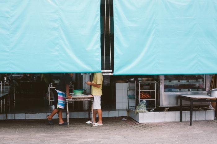 THAILAND-BANGKOK-MARLEN-MUELLER-3045.jpg