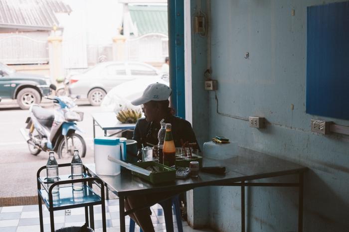 THAILAND-BANGKOK-MARLEN-MUELLER-3054.jpg