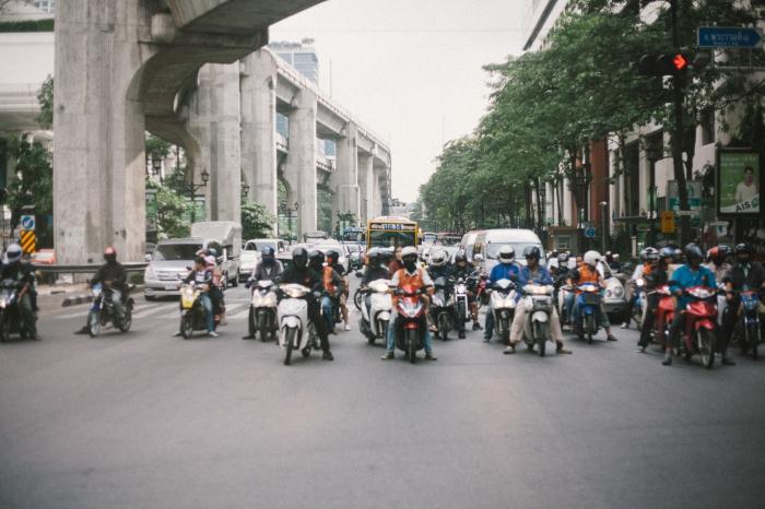 THAILAND-BANGKOK-MARLEN-MUELLER-3218.jpg