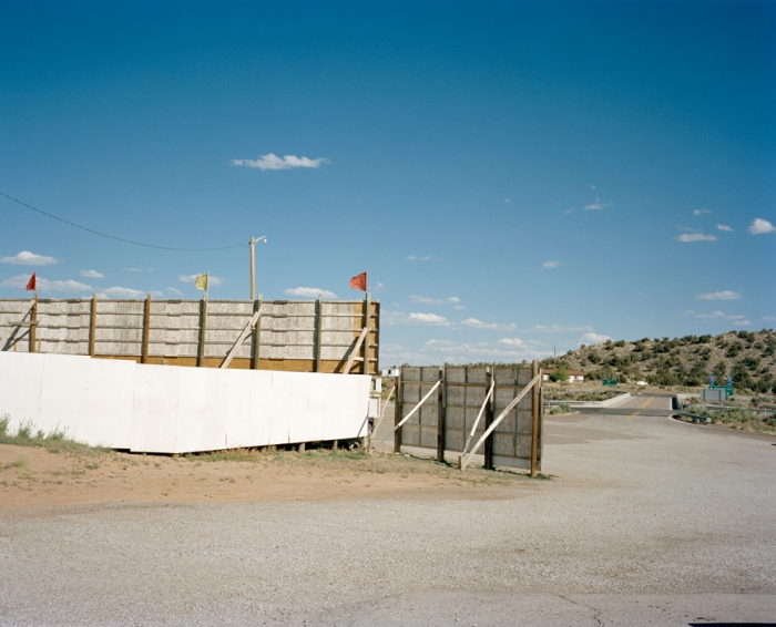 CO_2013_Arizona_NativeRestStop_001_web.jpg