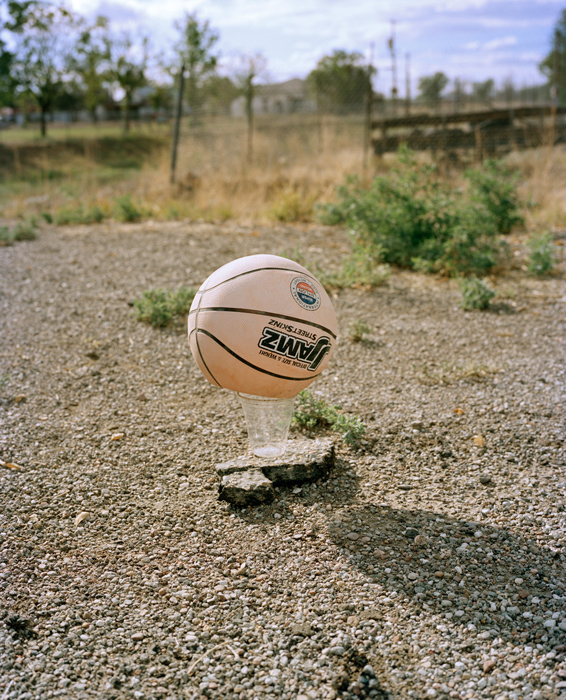 CO_2013_Marfa_Basketball_001_web.jpg