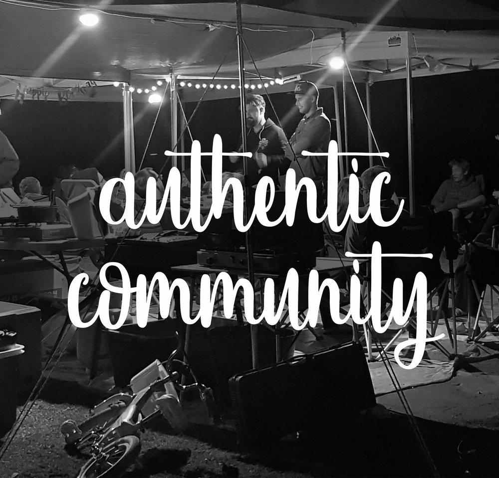 authentic community podcast.jpg