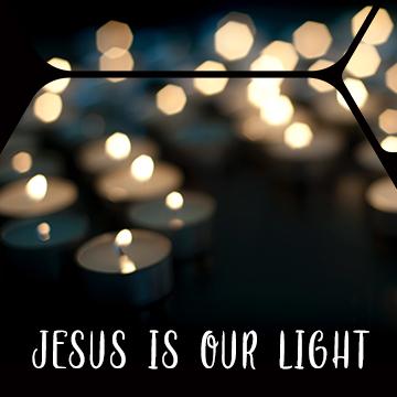 JESUS LIGHT.jpg