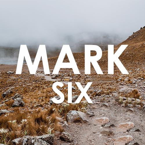 MARK six.png