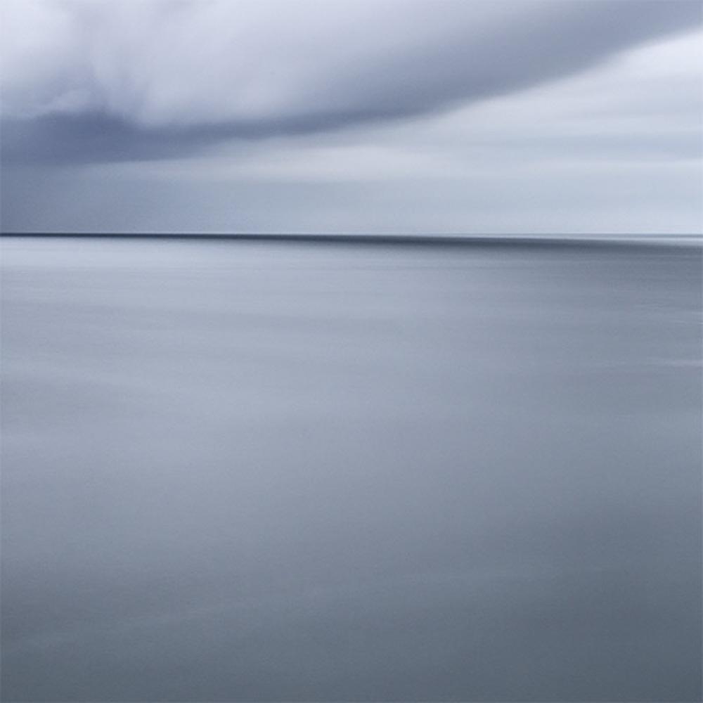 marc-josse-calme--2.jpg