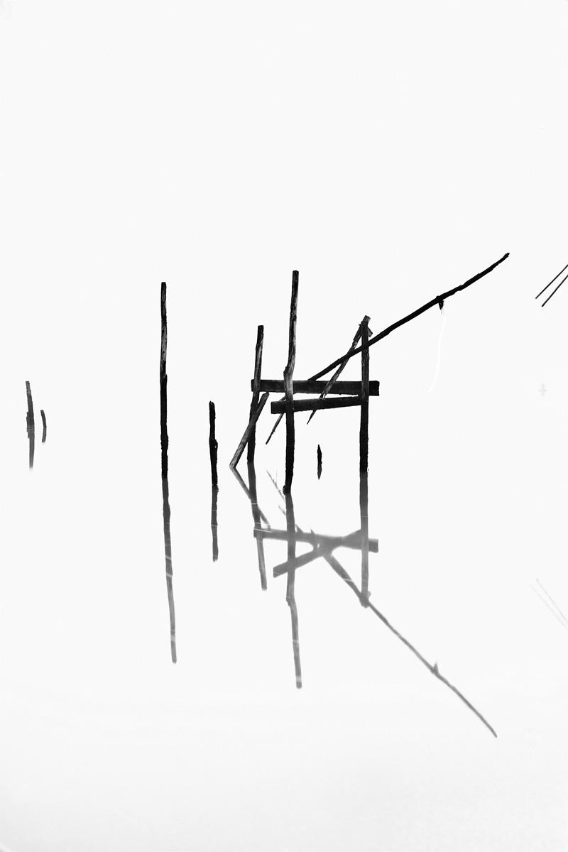 Gestalt - 2011 - Present