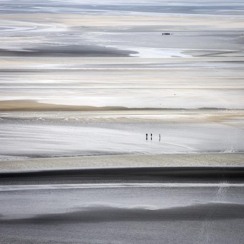 Human Nature - 2014- PRESENT