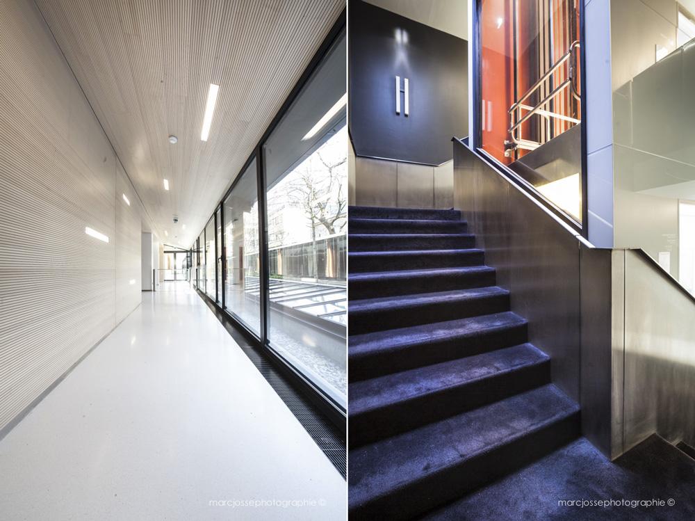photographe-architecture-interieure-rennes-2.jpeg