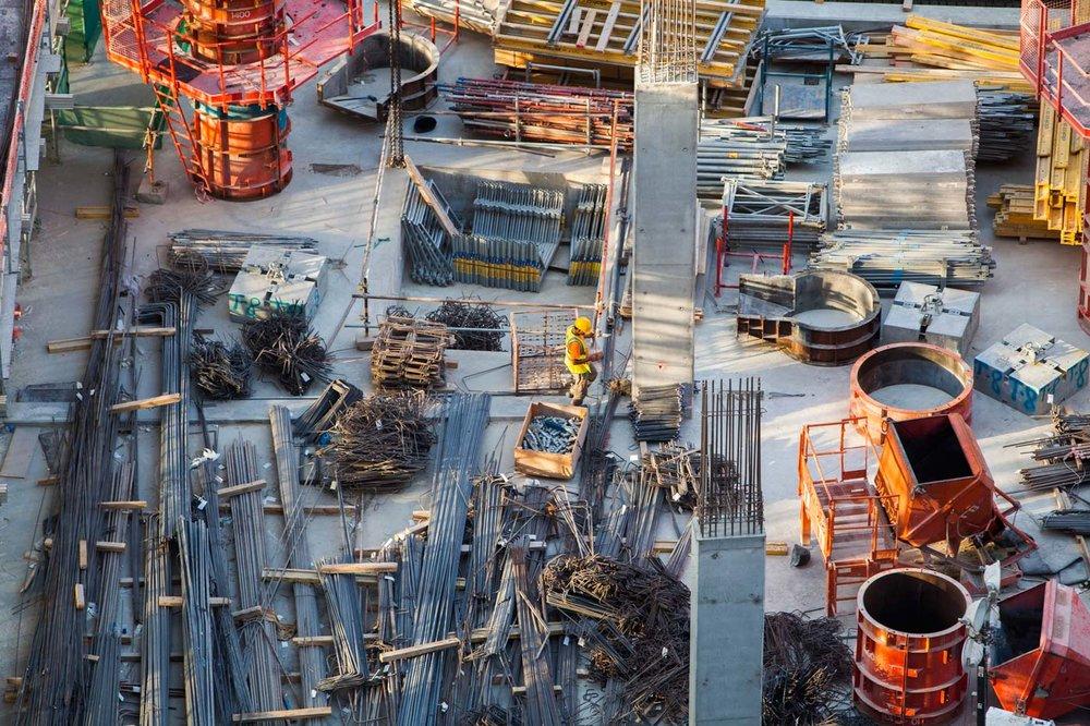 photographe-architecture-reportage-construction