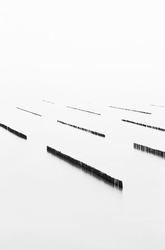 Sequence #15   (   2015   )   Edition : 37x56cm (ed°/8) & 60  x90cm (ed°/8)