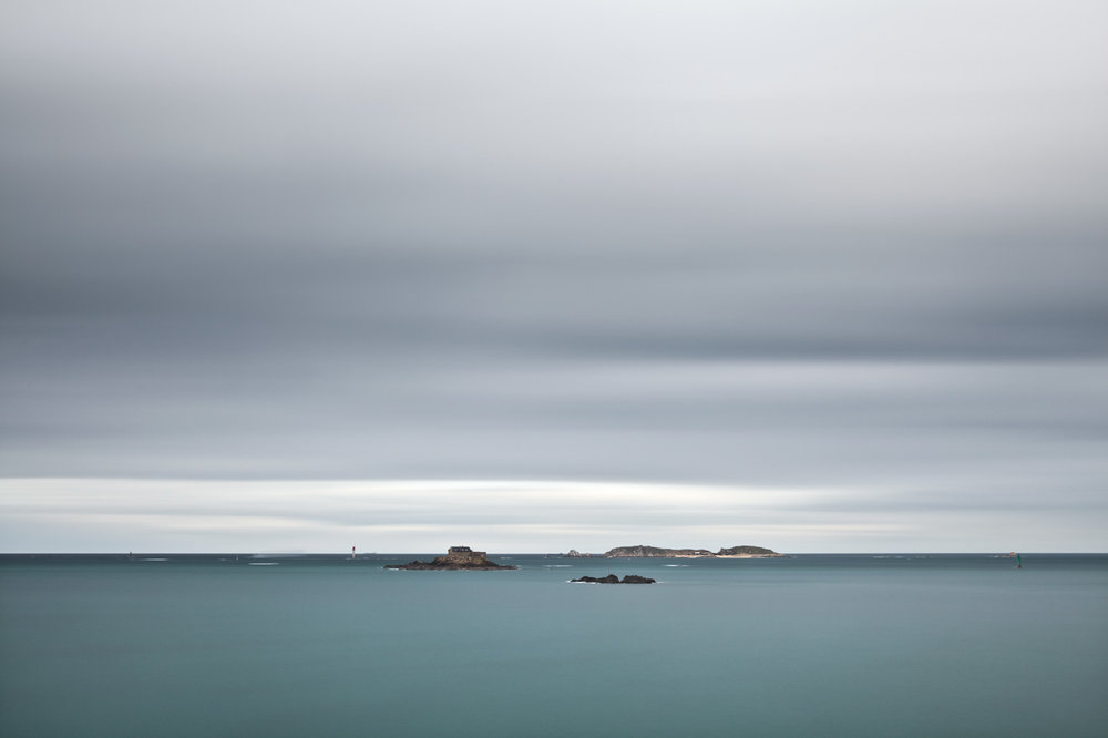 photo-art-dinard.jpeg