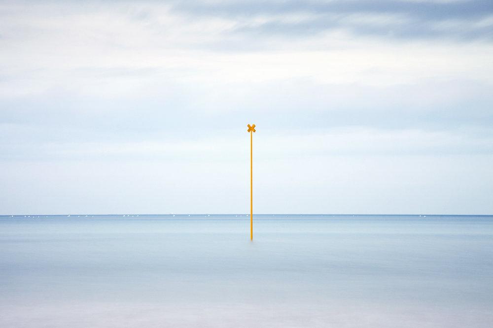 photographie-art-mer.jpeg