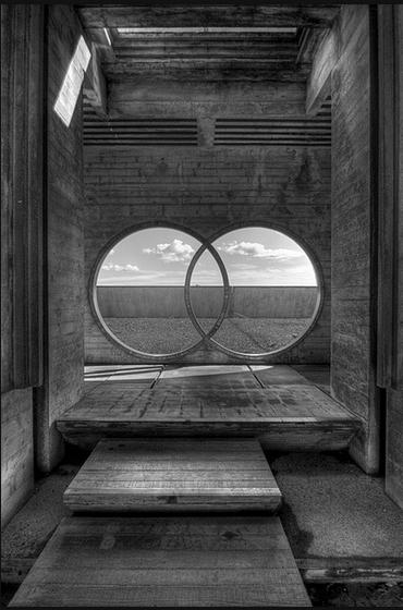 Carlo scarpa marghissima - Carlo scarpa architecture and design ...
