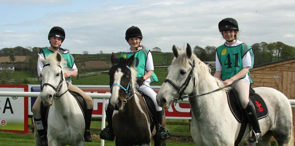 EquestrianWinnersMay2014crop.jpg