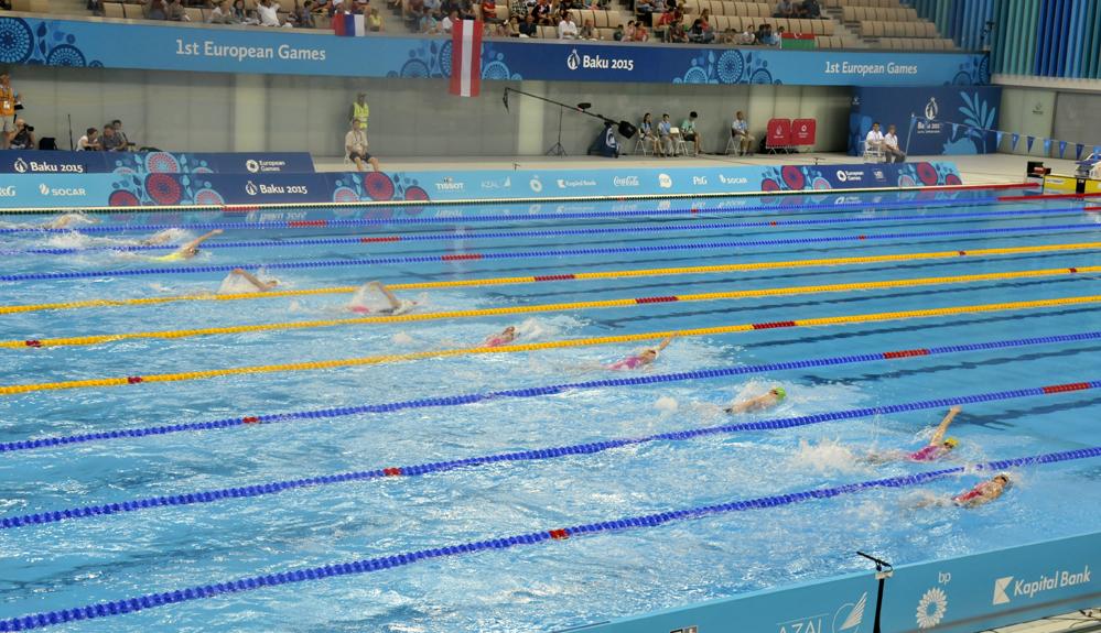BakuSwimming2015.jpg