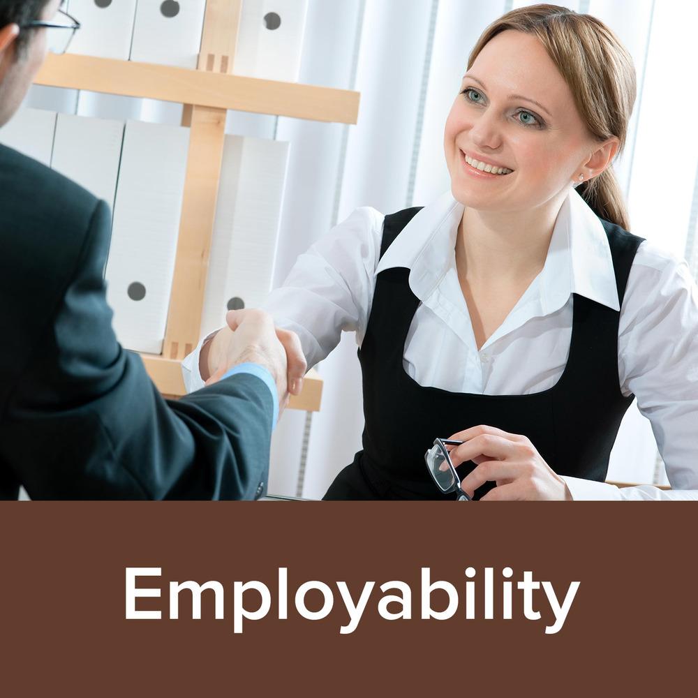 Employability.jpg
