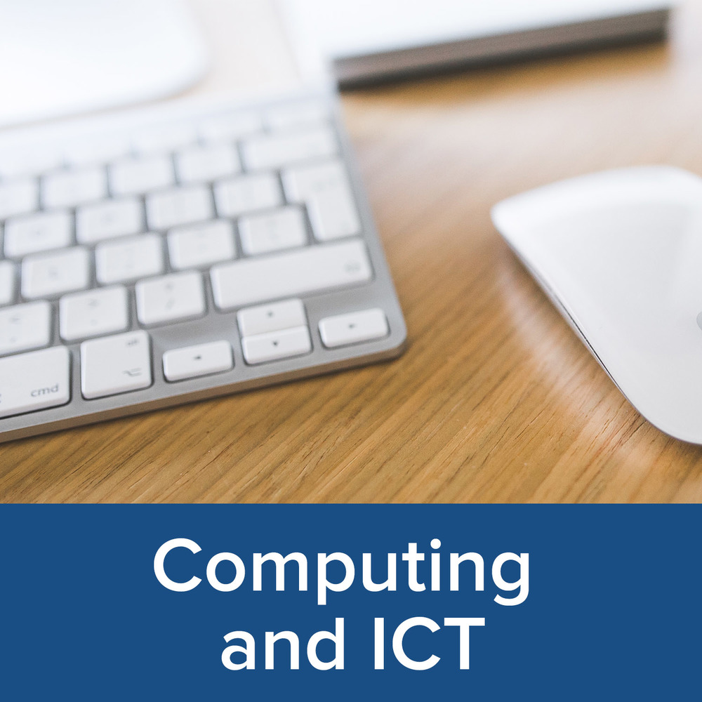 Computing and ICT.jpg