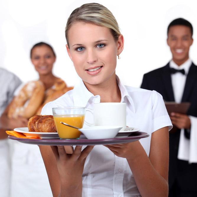 HomeEconomicsCareerHospitalityRestaurant.jpg