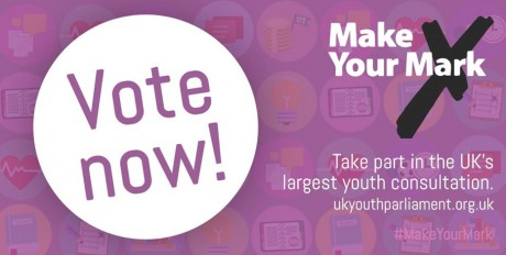 Make-Your-Mark-Vote-Now-460x232.jpg