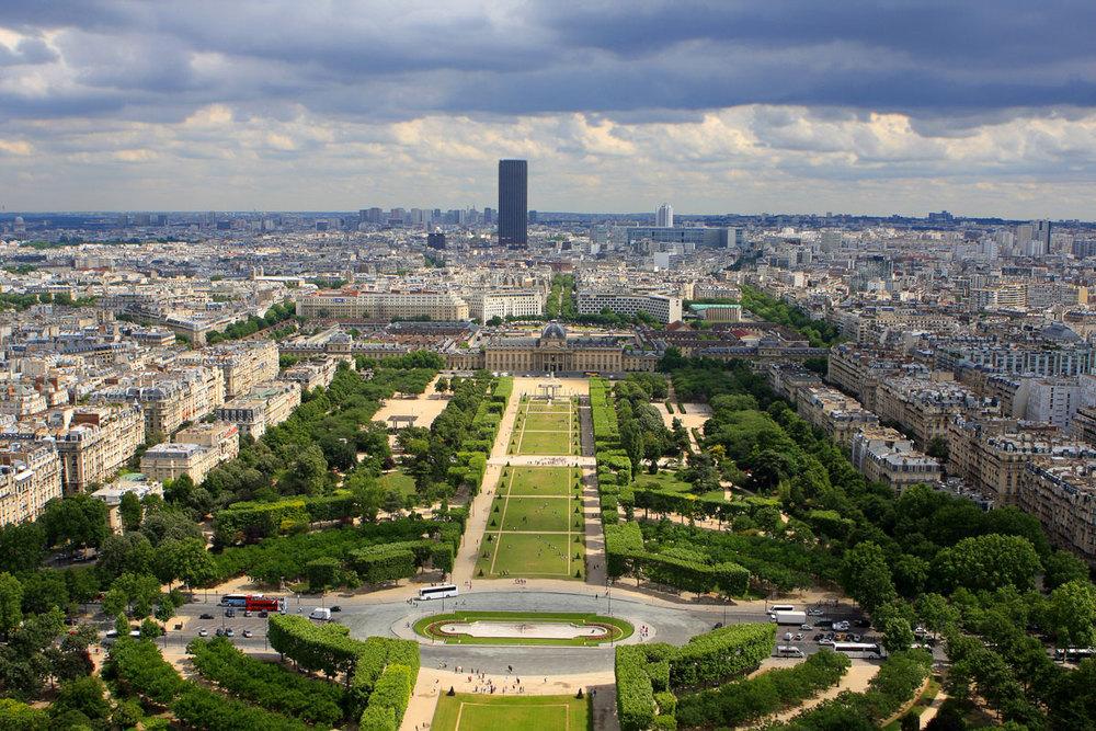 Paris Montparnasse Tower.jpg