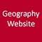 Link Tile - geog.jpg