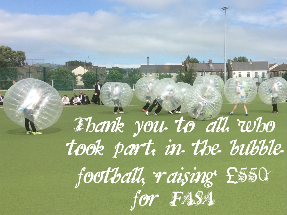 Bubble Football thanks.jpg