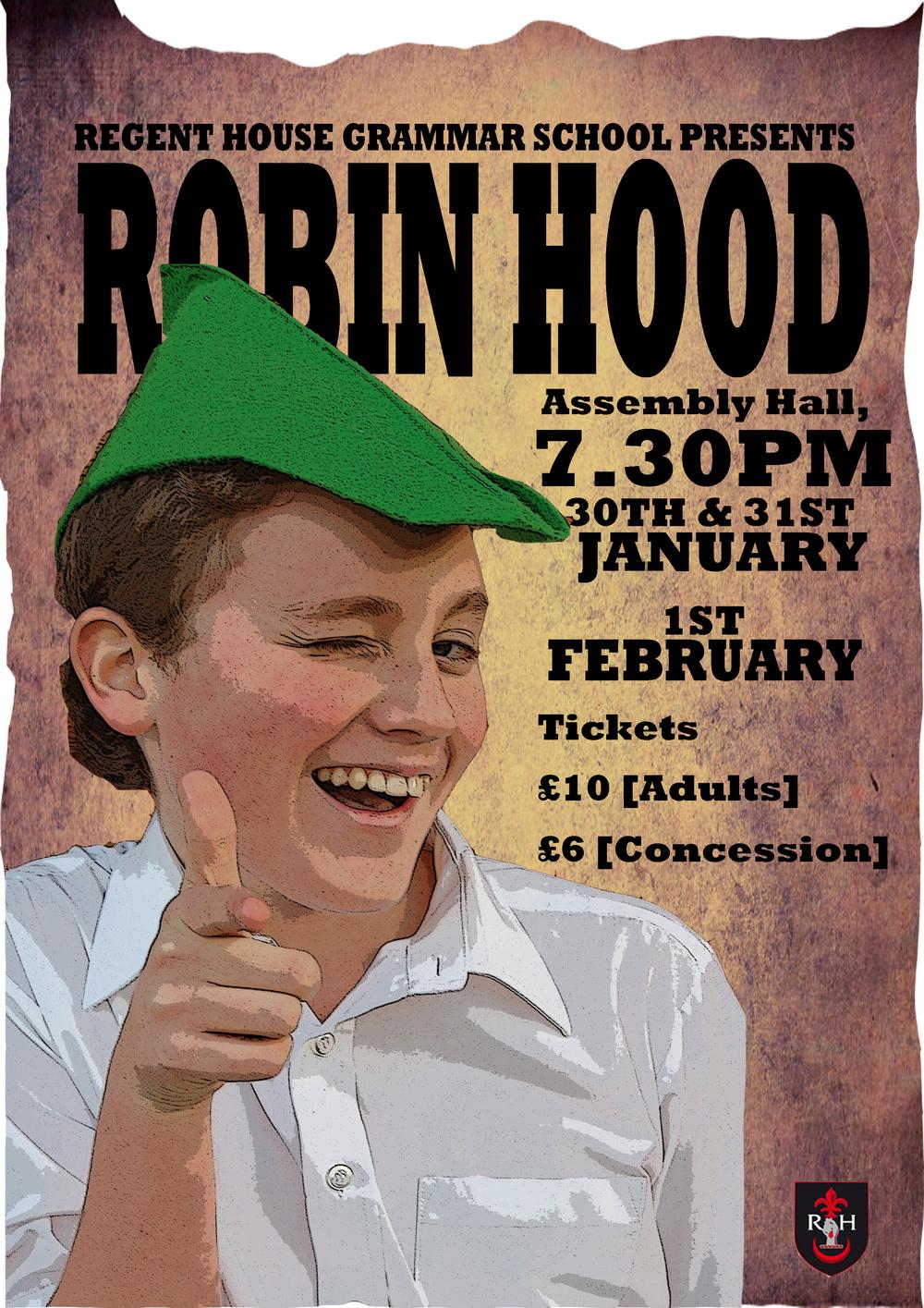 ROBIN HOOD 2+1ffinal.jpg