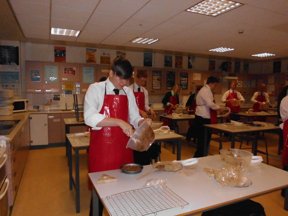 Cookery2.jpg