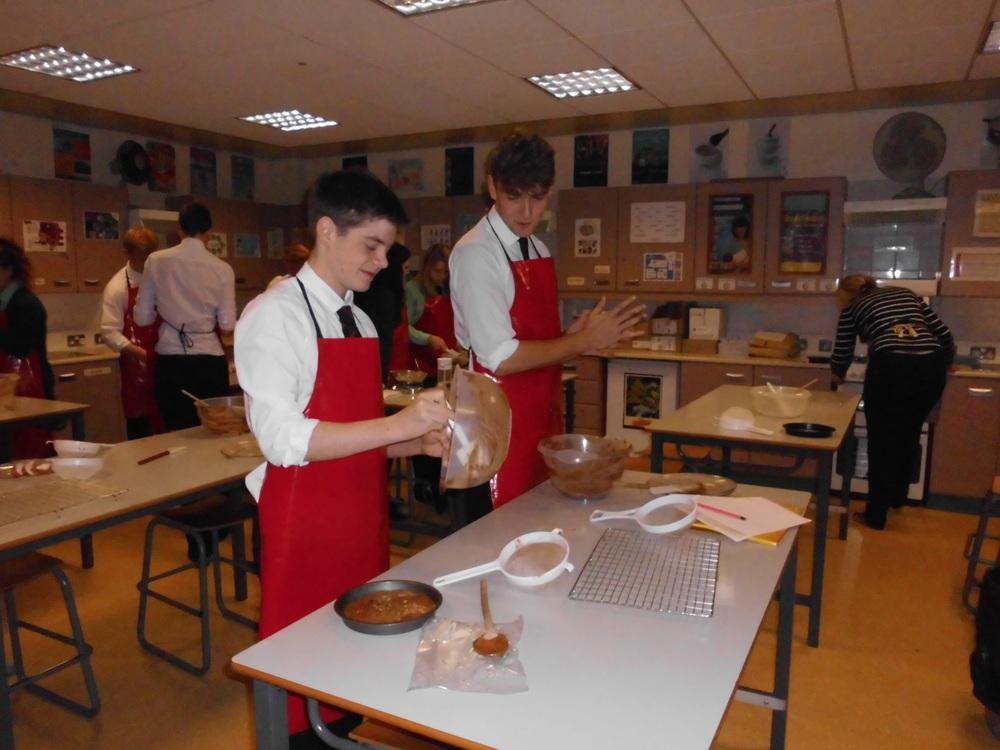 Cookery3.jpg