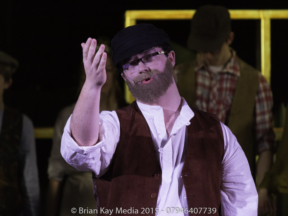 Fiddler on the Roof-3.jpg