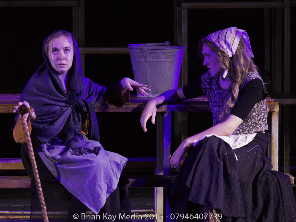 Fiddler on the Roof-13.jpg