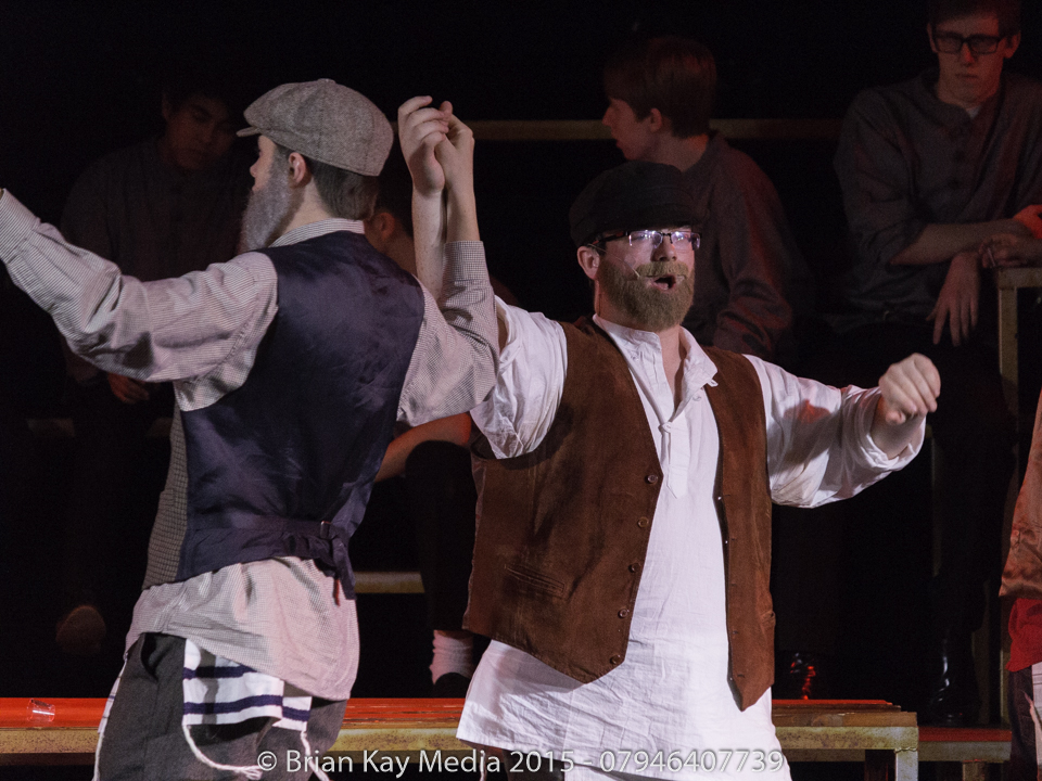 Fiddler on the Roof-28.jpg