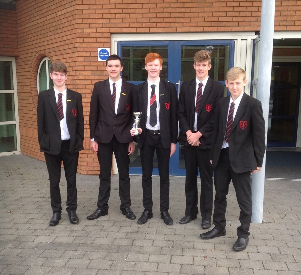 The Senior Boys Relay Squad (2nd in the Medley Team Relay).jpg