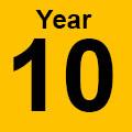 Year10.jpg