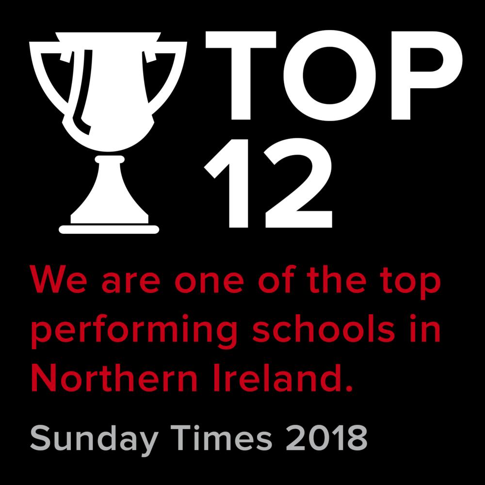 Top12.png