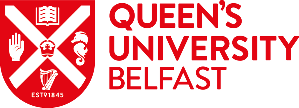 Queen's Red Logo - Landscape.png