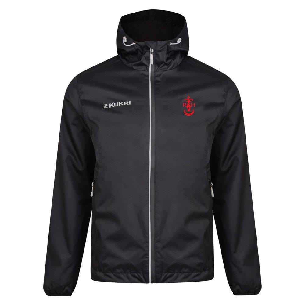 School Coat.jpg