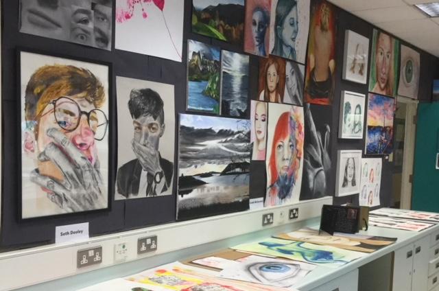A2 exhibition.jpg