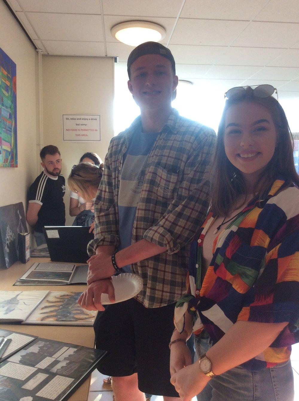 Ethan McFerran and Rebecca Cameron.JPG