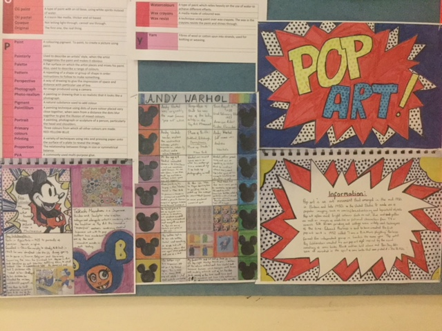 Literacy in Art and Design (3).JPG