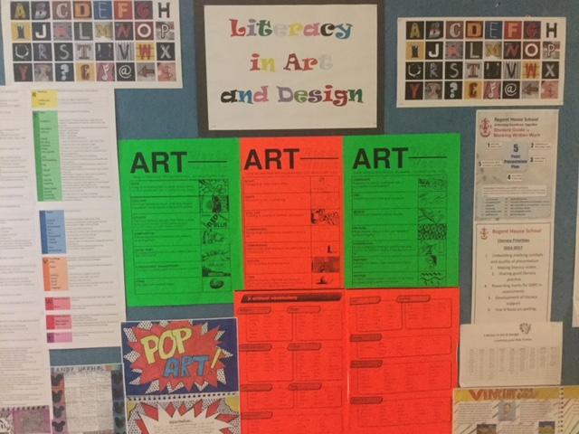 Literacy in Art and Design.JPG