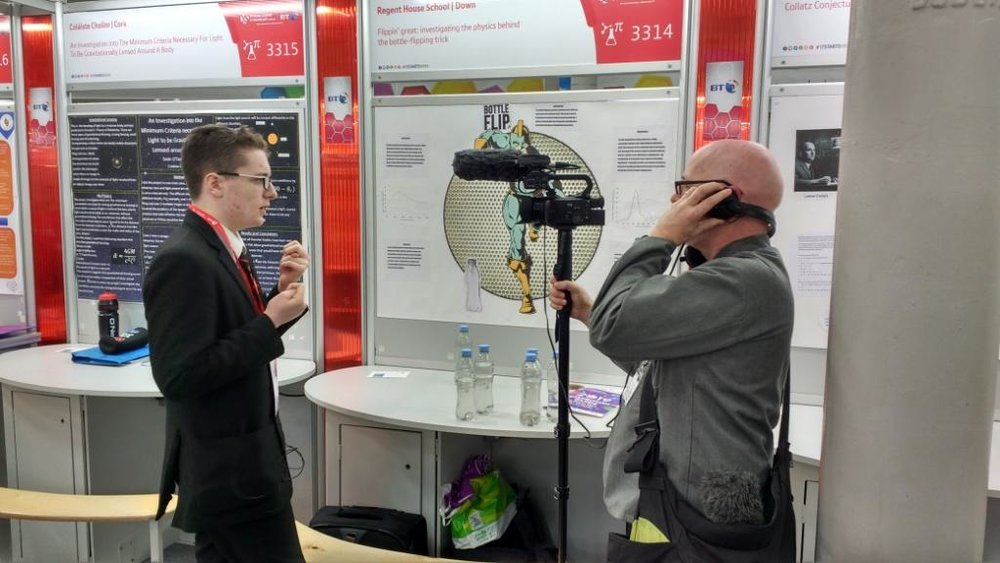 Photo 1 (Callum being interviewed).jpg