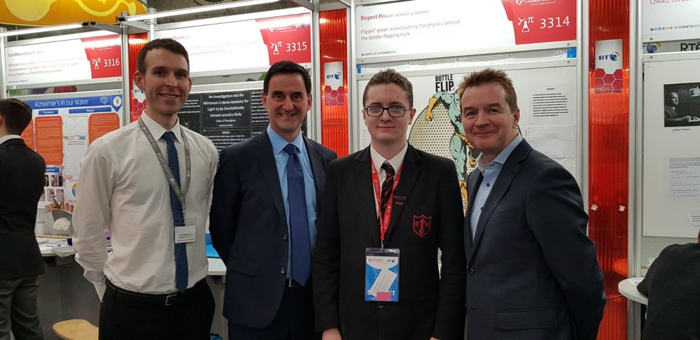 Photo 3 (Dr Quinn, Derek Baker, Callum Barbour and Peter Morris).jpg
