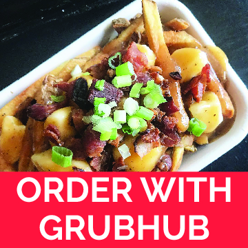 saus boston - order grubhub.jpg