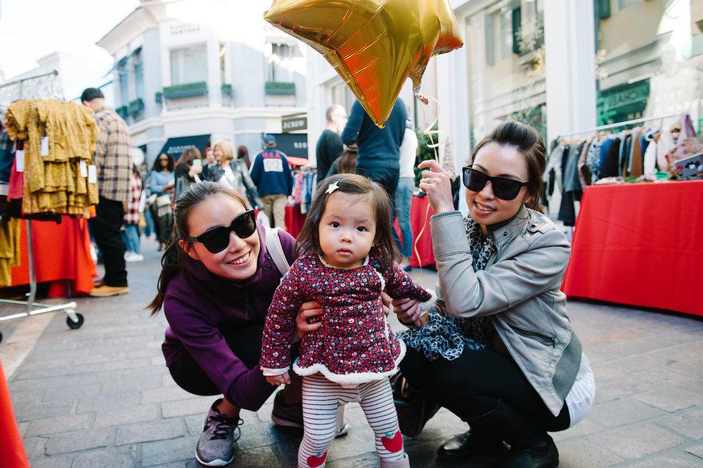 KidsFashionFair_HowlAndRosePhoto-149.jpg