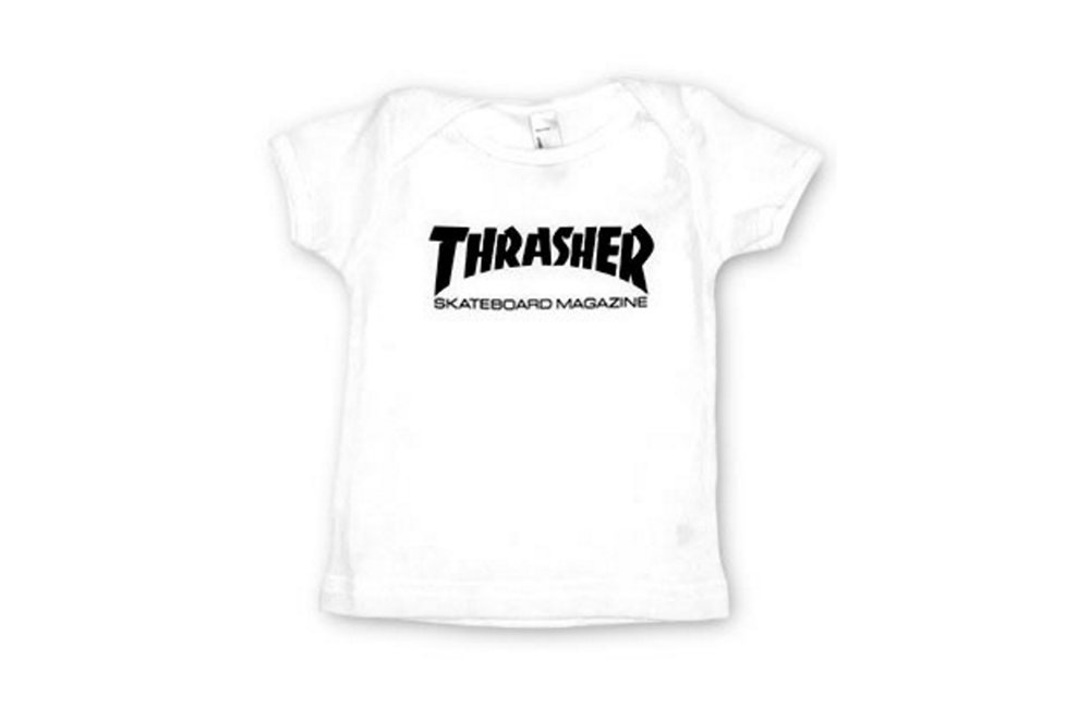 thrasher-infant-tee.jpg